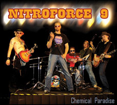 NF9_chemical_paradise